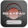 Beatpad_Feature