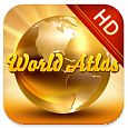 World_atlas2_feature
