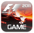 F1_2011_Game_feature