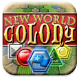 New_World_Colony_feature