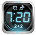 Wake_up_pro_Alarm_feature