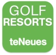Golf_resorts_feature