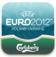 UEFA_EURO_12_feature