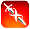 Infinity_Blade_feature