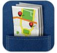 Citymaps2go_feature