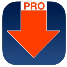 Total_Downloader_Icon