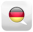 Meine_Übersetzerstimme_feature