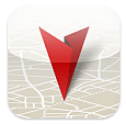 tripventure icon