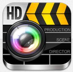Icon der App Movie 360