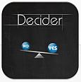 Decider_feature