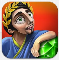 Cradle_of_Rome_HD_Icon