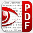 PDF_Expert_feature