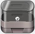 Accessbox Icon