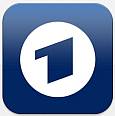 DasErste_feature