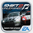 Shift_2_Unleashed_feature