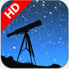 Star_Tracker_HD_Icon