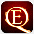 EQ - The Evil Quiz Icon