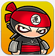 Chop_Chop_Ninja_HD_feature2