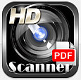 Pocket_scanner_HD_feature