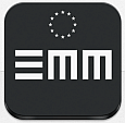 EMM_feature