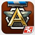 Sid Meier's Ace Patrol Icon