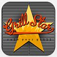 GrillStar_feature