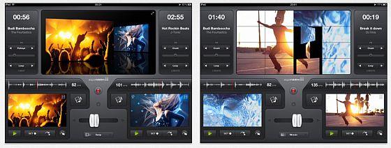 vjay Screenshots