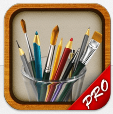 My_Brushes_Pro_Icon