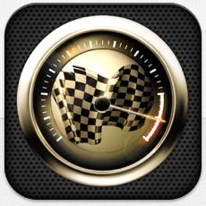 AutoGoal_Icon