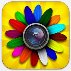 Icon FX Photo Studio