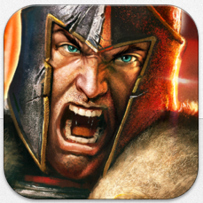 Game_of_war_Icon