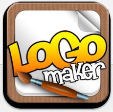 Machen Logos Icon