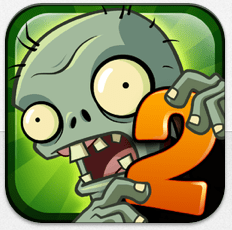 Plants_vs_Zombies_2_Icon