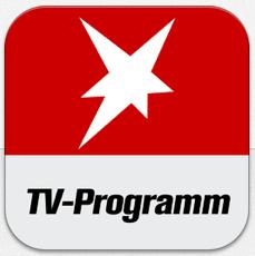 Stern_TV-Programm_Icon