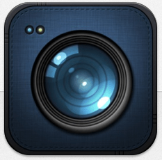 Black+White HD_Icon