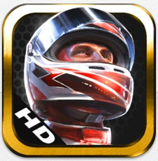 Draw_Race_2_HD_Icon