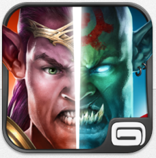 Order_Chaos_Online_Icon