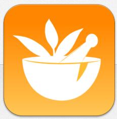 Hausmittel_App_Icon