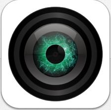 App - der Film Icon