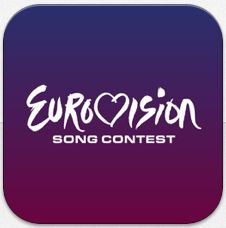 Eurovision_2014_official_app_Icon