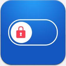 Kluger Safe Pro App-Icon