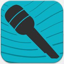 MediaTrainer App