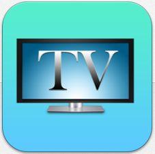 TV Deutschland Pro Icon