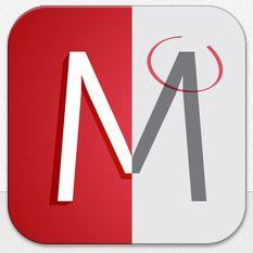 MarginNote Reader Pro_Icon