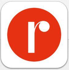 readfy Icon