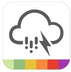 AlertsPro Icon