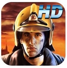 Emergency_HD_Icon