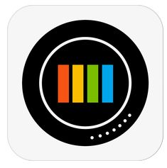 Film App Kostenlos