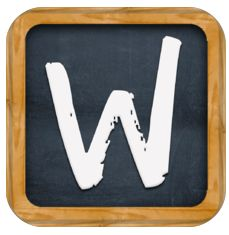 The Daily Word Icon