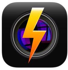 Instaflash Pro Icon